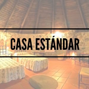 Casa Estándar
